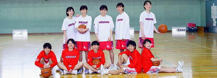 img_basketball_01