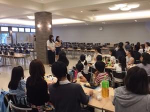 卒業生image8