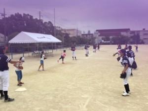 野球2image8