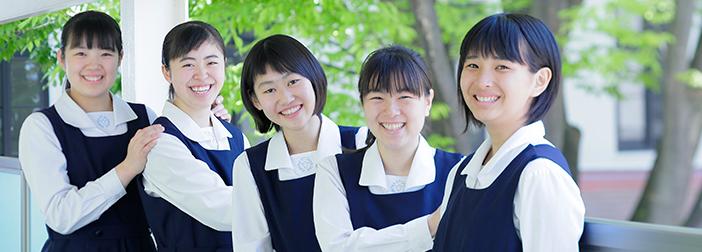 main_course_graduation1808