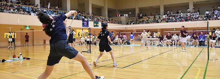 badminton_011