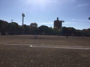 野球1IMG_0544