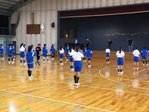 中1ダンス②IMG_0239